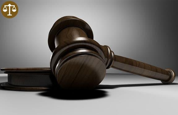 About America Lawsuit Loans